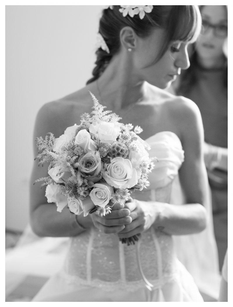 bouquet_sposa_matrimonio_brescia