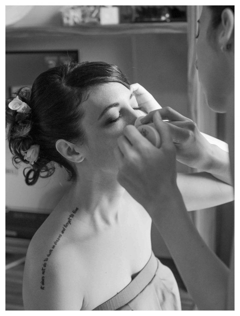 Barbara Facchetti fotografo matrimonio brescia